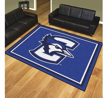 Creighton Bluejays Home & Office