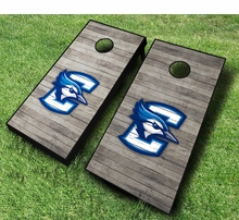 Creighton Bluejays Tailgating Gear