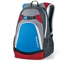 Dakine Backpacks
