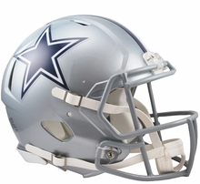 Dallas Cowboys Collectibles & Memorabilia