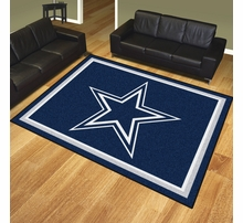 Dallas Cowboys Home & Office
