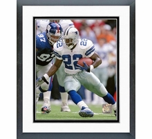 Dallas Cowboys Photos & Wall Art