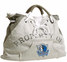 Dallas Mavericks Bags & Backpacks