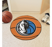 Dallas Mavericks Home & Office
