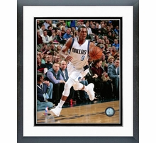 Dallas Mavericks Photos & Wall Art