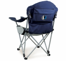 Dallas Mavericks Tailgating Gear
