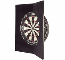 Dartboard Accessories