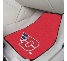 Dayton Flyers Car Accessories