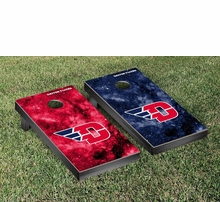 Dayton Flyers Tailgating Gear
