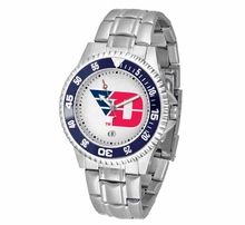 Dayton Flyers Watches & Jewelry