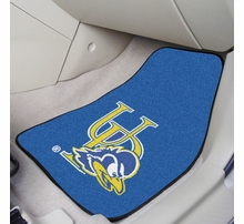 Delaware Blue Hens Car Accessories