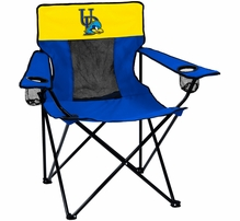 Delaware Blue Hens Tailgating Gear