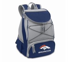 Denver Broncos Bags and Backpacks
