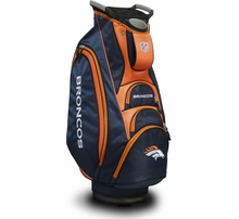 Denver Broncos Golf Accessories