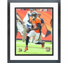 Denver Broncos Photos & Wall Art