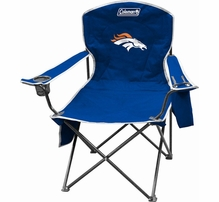 Denver Broncos Tailgating & Stadium Gear
