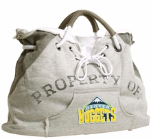 Denver Nuggets Bags & Backpacks