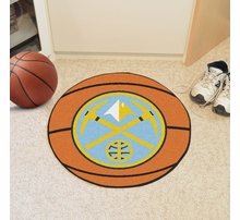 Denver Nuggets Home & Office