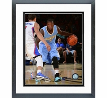 Denver Nuggets Photos & Wall Art