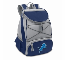 Detroit Lions Bags and Backpacks