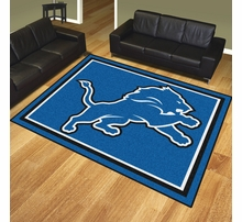 Detroit Lions Home & Office Decor