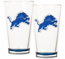 Detroit Lions Kitchen & Bar Accessories