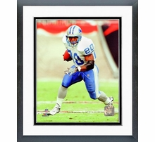 Detroit Lions Photos & Wall Art