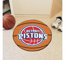 Detroit Pistons Home & Office