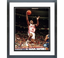 Detroit Pistons Photos & Wall Art