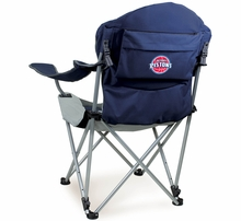 Detroit Pistons Tailgating Gear