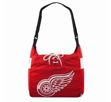 Detroit Red Wings Bags And Backpacks