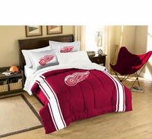 Detroit Red Wings Bed And Bath