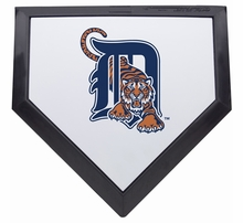 Detroit Tigers Collectibles