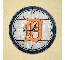 Detroit Tigers Home & Office