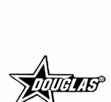 Douglas Football Equipment