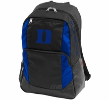 Duke Blue Devils Bags, Bookbags and Backpacks