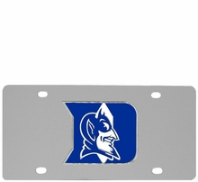 Duke Blue Devils Car Accessories