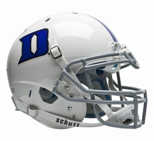 Duke Blue Devils Collectibles