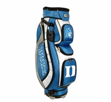 Duke Blue Devils Golf Accessories