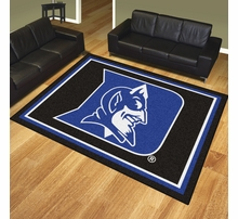 Duke Blue Devils Home & Office