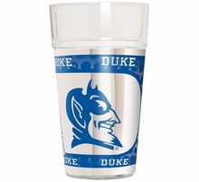 Duke Blue Devils Kitchen & Bar Accessories