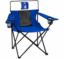 Duke Blue Devils Tailgating & Stadium Gear