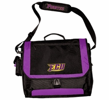 East Carolina Pirates Bags, Bookbags and Backpacks