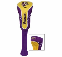 East Carolina Pirates Golf Accessories