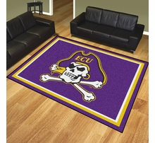 East Carolina Pirates Home & Office Decor