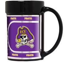 East Carolina Pirates Kitchen & Bar
