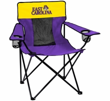 East Carolina Pirates Tailgating & Stadium Gear