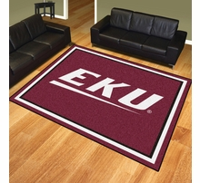 Eastern Kentucky Colonels Home & Office