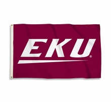 Eastern Kentucky Colonels Tailgating Gear