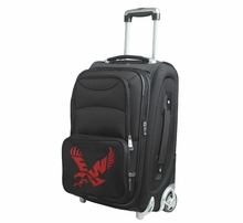 Eastern Washington Eagles Bags & Backpacks
